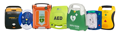 AEDs 500px